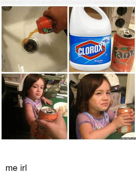 Clorox Memes - 25 best memes about clorox meme clorox memes