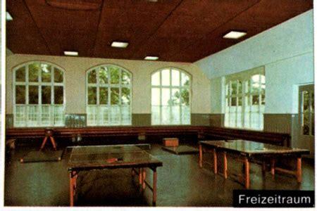 Schullandheim Haus Berlebeck In Detmold Bei Gruppenunterkünfte