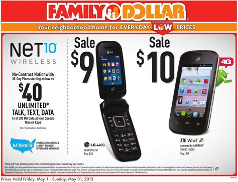 dollar general phones for those needing phones for apps whirl2 is only 9