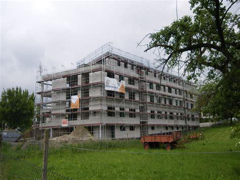 Betreutes Wohnen In Möglingen