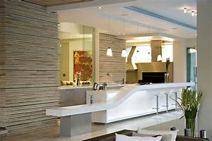 Glass, House, By, Nico, Van, Der, Meulen, Architects