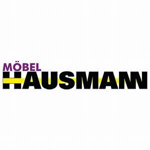 Möbel Hausmann Köln : m bel hausmann k ln hansestra e 51 53 ffnungszeiten angebote ~ Frokenaadalensverden.com Haus und Dekorationen