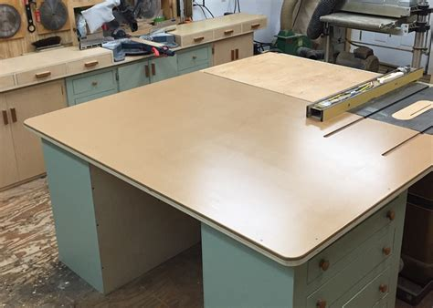 cabinet table saw reviews 2016 used cabinet table saw best table saw reviews 2017 dewalt