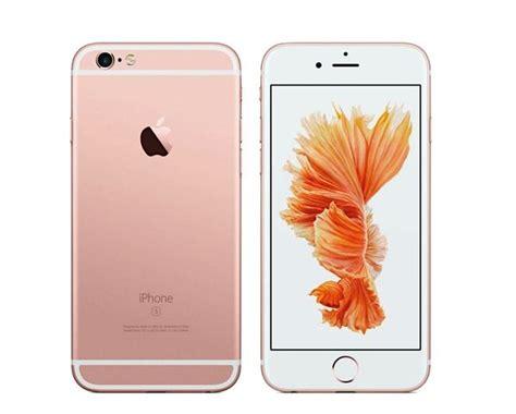 iphone savior   colors  iphone