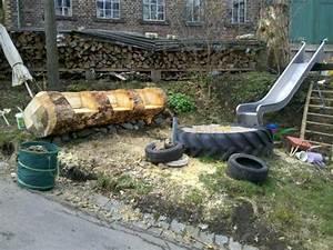 Steilen Hang Bepflanzen : spielplatz bepflanzen mein sch ner garten forum ~ Lizthompson.info Haus und Dekorationen