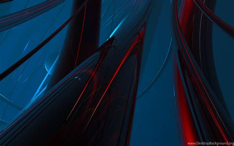 Abstract Ultra Hd Desktop Wallpaper by Abstract Net 8k Ultra Hd Wallpapers 8k Ultra Hd