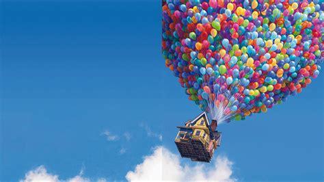 Disney Animation Wallpaper - pixar desktop wallpaper