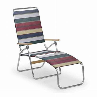 Folding Outdoor Chair Chaise Lounge Chairs Patio