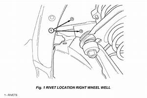 2002 Dodge Stratus Front Suspension Diagram