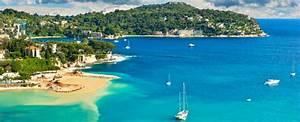 Ofertas en Cannes, Costa Azul 7 noches en Apartamento de 4 personas en un Resort**** con Spa en