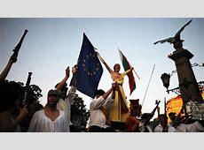 Bulgaria How to get Sofia back on track? VoxEuropeu
