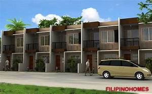 Bathroon Townhouse Philippines Joy Studio Design Gallery