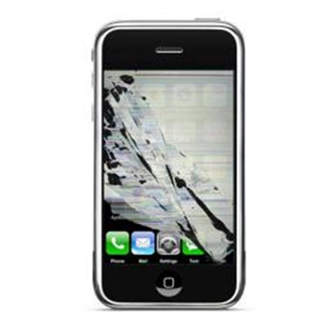 iphone screen repair denver iphone broken lcd 3331