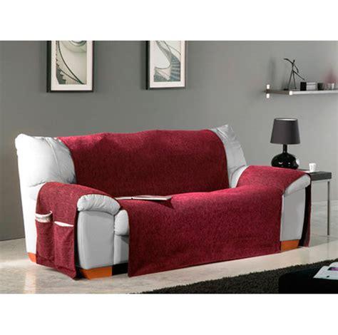 fundas de sofa practicas la dama decoracion