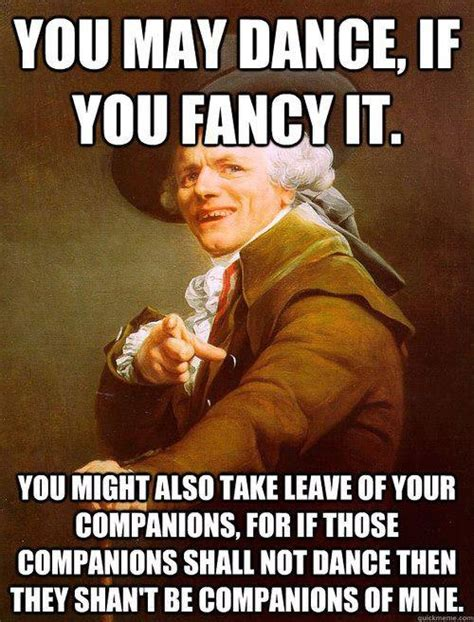 Music Meme - 41 best old english memes images on pinterest funny stuff funny things and joseph ducreux