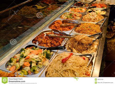 cuisine stock food stock photo image 49013129