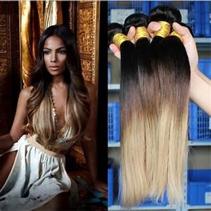 Cm Friseur München : galerie ethnic hair beauty ~ Eleganceandgraceweddings.com Haus und Dekorationen