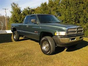 Dodge Ram 2500 For Sale    Page  102 Of 117    Find Or Sell