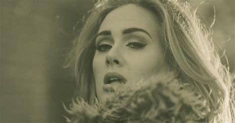 Adele Hello Easy Piano Sheet Music, Notes, Chords Download