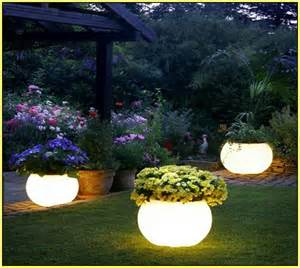 Low Voltage Outdoor Lamp Post Lighting
