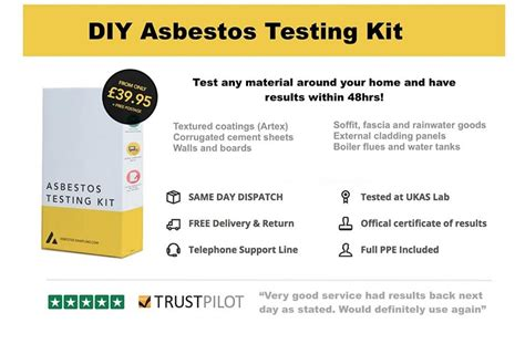detailed asbestos removal cost guide prices updated