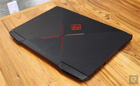 lightweight gaming laptops gearopen