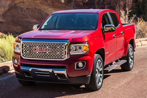 2019 Gmc Review by Gmc 2019 Review Gmc Review Release Raiacars