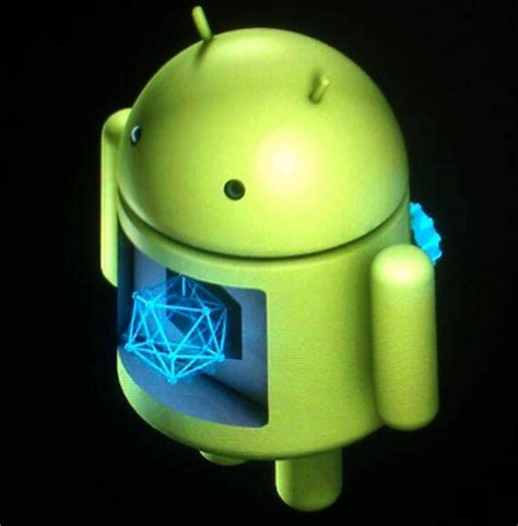 recovery android android questions and answers videgro consulting