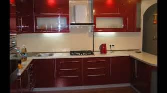 kitchen cabinet layout ideas fascinating kitchen pantry cabinet design ideas check easy remodel cabinets modern kitchens