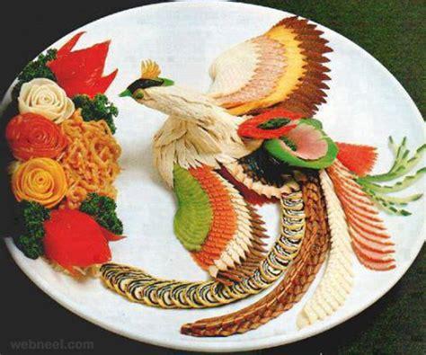 cuisine inventive creative food image