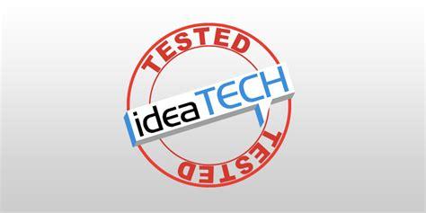 testare prodotti gratis i migliori siti per testare prodotti gratis ideatech