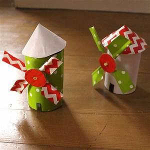 Moulin A Vent Enfant : atelier diy moulins vent for kids pinterest bricolage enfant activit manuelle enfant ~ Melissatoandfro.com Idées de Décoration