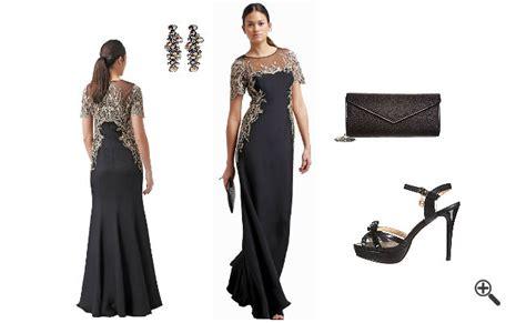 Kleider Für Hochzeitsgäste Günstig Online Kaufen