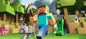 Minecraft PC Test News Video Spieletipps Bilder