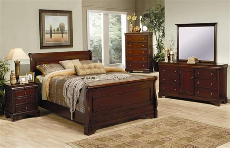 King Bedroom Set Sale Marceladickcom