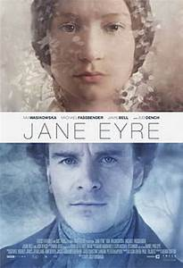 Jane Eyre Book Review | LetterPile