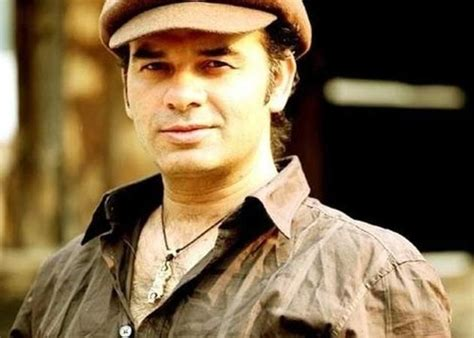 Mohit Chauhan Marries Secretly