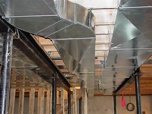 Ductwork Installation Tips  U0026 Tricks 4