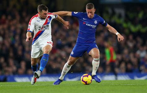 Your home for scores, schedules, stats, league pass, video recaps, news, fantasy, rankings and. Crystal Palace - Chelsea Canlı İzle 30 Aralık 2018 | S ...
