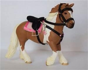 Podest Pferd Selber Bauen : spielzeug f r pferde selber machen reitpferd blitz ein spielzeug pferd auf rollen zum reiten ~ Yasmunasinghe.com Haus und Dekorationen