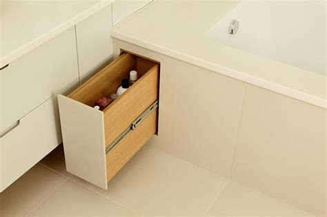 bathroom niche ideas great bathroom storage ideas homes