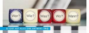 Azh Abrechnung : faq abwasserverband alsbach zwingenberg h hnlein ~ Themetempest.com Abrechnung