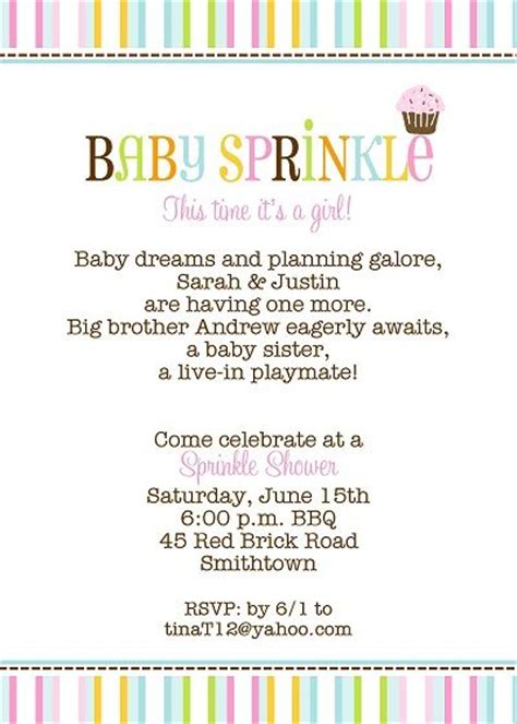 baby shower for second child best 25 second baby showers ideas on