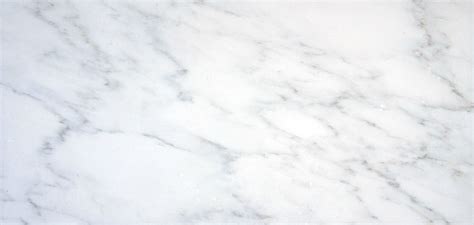 carrara marbel buy arabescato carrara 6x24 marble wallandtile com