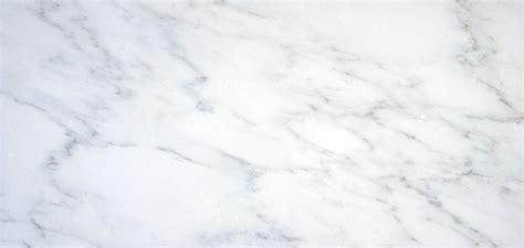 Buy Arabescato Carrara 6x24 Marble  Wallandtilecom