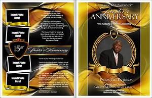 sacrament pastor anniversary program pastor anniversary With free pastor anniversary program templates