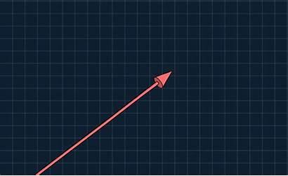 China Graph Lightspeed Massive Education Pull Crunchbase