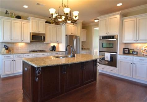 picture of kitchen backsplash 63 best kitchen images on kitchen countertops 4187