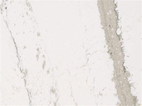 what color is quartz brittannica cambria quartz granitetabay