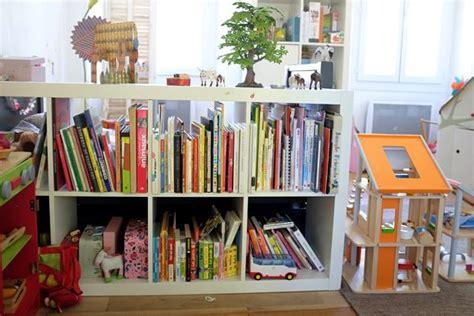 biblioth ue chambre b bibliotheque chambre enfant maison design bahbe com